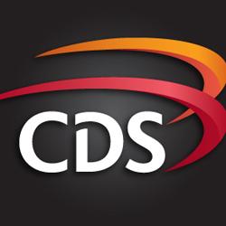 CDS_3DCol_BkBd_250px72