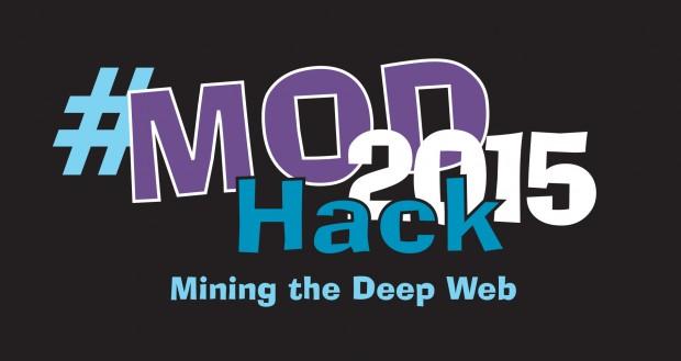 MODHack Flyer V2