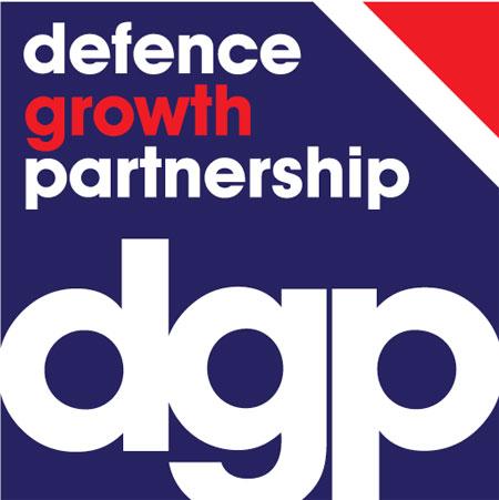 DGP-logo-450