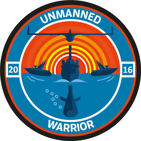 Unmanned Warrior feature 490x490